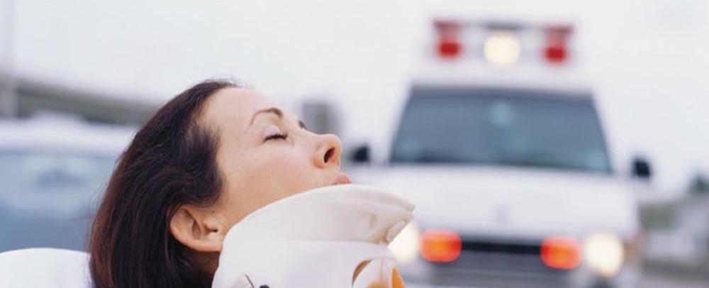 Ασφάλεια Ατυχήματος | Ασφαλιστικό Γραφείο Κωνσταντίνου Βεληβασάκη | Ασφάλειες στο Περιστέρι | <p>Η καθημερινή μας ζωή εμπεριέχει κινδύνους που δεν μπορούμε να αποκλείσουμε.</p>...