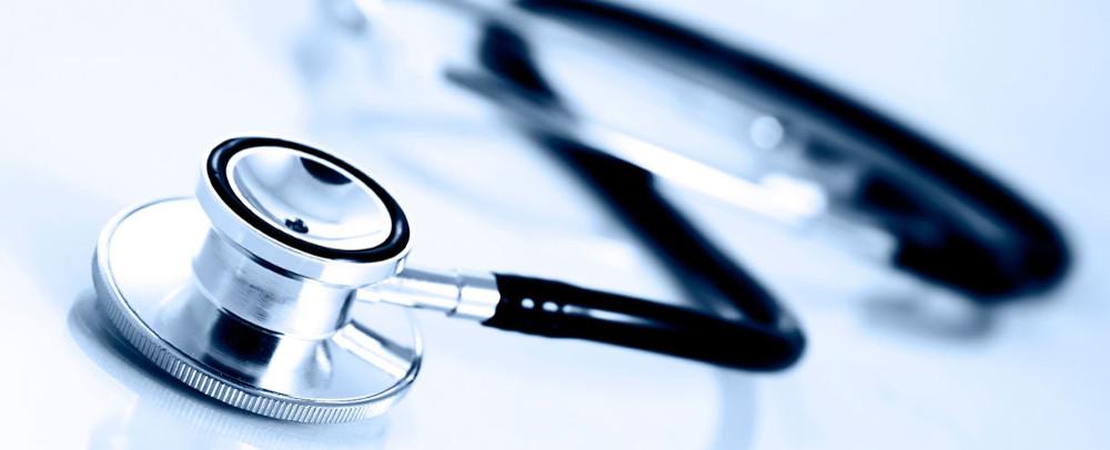 Ασφάλεια Υγείας | Ασφαλιστικό Γραφείο Κωνσταντίνου Βεληβασάκη | Ασφάλειες στο Περιστέρι | <p>Η ασφάλεια υγείας δεν είναι κάτι που μπορεί να τυποποιηθεί εύκολα μέσω διαδικτύου. Υπάρχουν πολλά σημεία τα οποία απαιτούν εξειδικευμένη γνώση από την μεριά του ασφαλιστικού συμβούλου προκειμένου να μπορέσει να ενημερώσει με λεπτομέρεια τον κάθε ενδιαφερόμενο για την καλύτερη δυνατή επιλογή. Σημαντικό ρόλο παίζουν η ηλικία, το κοινωνικό ταμείο, και η επιθυμία ή όχι, για συμμετοχή στο κόστος νοσηλείας.</p>...