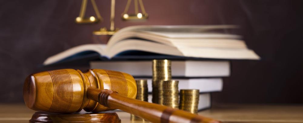 Νομική Προστασία | Ασφαλιστικό Γραφείο Κωνσταντίνου Βεληβασάκη | Ασφάλειες στο Περιστέρι | <p>Με την ασφάλιση της Νομικής Προστασίας καλύπτονται όλα τα απαραίτητα δικαστικά έξοδα που θα γίνουν σε περίπτωση που διεκδικήσετε αποζημίωση για την αποκατάσταση της ζημιάς που σας προξένησε κάποιος τρίτος, ή να υπερασπίσετε τα δικαιώματα σας σε δίκη εναντίον σας ή να αναζητήσετε νομική συμβουλή για την δύσκολη θέση που περιήλθατε από ένα λάθος σας ή παράλειψή σας.</p>...
