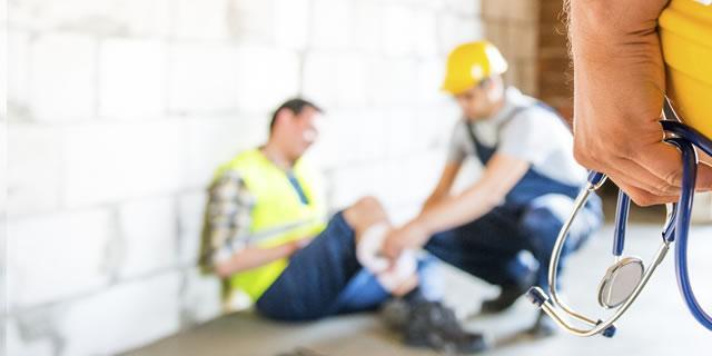Ειδικά Προγράμματα Υπαλλήλων | Ασφαλιστικό Γραφείο Κωνσταντίνου Βεληβασάκη | Ασφάλειες στο Περιστέρι |