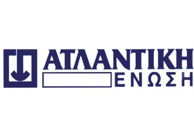 Ατλαντική Ένωση | Ασφαλιστικό Γραφείο Κωνσταντίνου Βεληβασάκη | Ασφάλεια Ζωής | Ασφάλεια Πυρός | Ασφάλεια Υγείας |