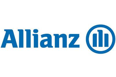 Allianz Ασφαλιστική | Ασφαλιστικό Γραφείο Κωνσταντίνου Βεληβασάκη | Ασφάλεια Ζωής | Ασφάλεια Πυρός | Ασφάλεια Υγείας |