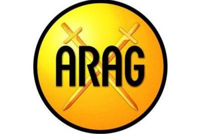 Arag   Ασφαλιστικό Γραφείο Κωνσταντίνου Βεληβασάκη   Ασφάλεια Ζωής   Ασφάλεια Πυρός   Ασφάλεια Υγείας  
