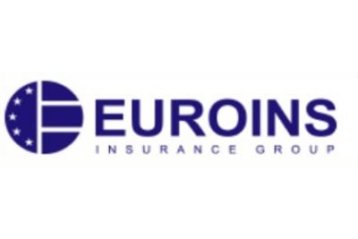 Euroins | Ασφαλιστικό Γραφείο Κωνσταντίνου Βεληβασάκη | Ασφάλεια Ζωής | Ασφάλεια Πυρός | Ασφάλεια Υγείας |