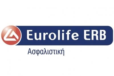 Eurolife | Ασφαλιστικό Γραφείο Κωνσταντίνου Βεληβασάκη | Ασφάλεια Ζωής | Ασφάλεια Πυρός | Ασφάλεια Υγείας |