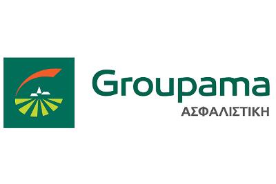 Groupama Φοίνικας | Ασφαλιστικό Γραφείο Κωνσταντίνου Βεληβασάκη | Ασφάλεια Ζωής | Ασφάλεια Πυρός | Ασφάλεια Υγείας |