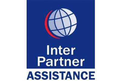 Inter Partner Assistance | Ασφαλιστικό Γραφείο Κωνσταντίνου Βεληβασάκη | Ασφάλεια Ζωής | Ασφάλεια Πυρός | Ασφάλεια Υγείας |