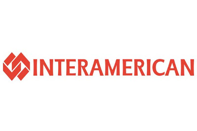 Interamerican | Ασφαλιστικό Γραφείο Κωνσταντίνου Βεληβασάκη | Ασφάλεια Ζωής | Ασφάλεια Πυρός | Ασφάλεια Υγείας |