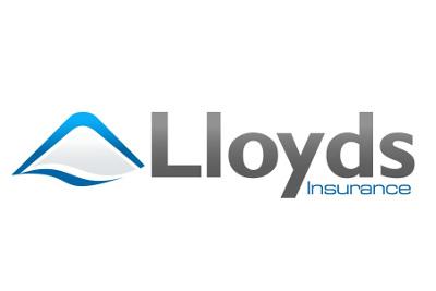 Lloyds | Ασφαλιστικό Γραφείο Κωνσταντίνου Βεληβασάκη | Ασφάλεια Ζωής | Ασφάλεια Πυρός | Ασφάλεια Υγείας |