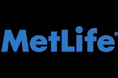 Metlife | Ασφαλιστικό Γραφείο Κωνσταντίνου Βεληβασάκη | Ασφάλεια Ζωής | Ασφάλεια Πυρός | Ασφάλεια Υγείας |