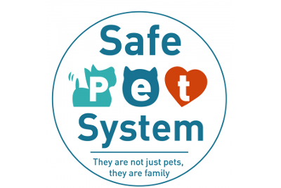 Safe Pet System | Ασφαλιστικό Γραφείο Κωνσταντίνου Βεληβασάκη | Ασφάλεια Ζωής | Ασφάλεια Πυρός | Ασφάλεια Υγείας |
