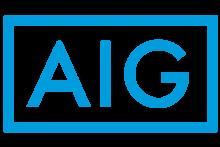 A.I.G. Ασφαλιστική | Ασφαλιστικό Γραφείο Κωνσταντίνου Βεληβασάκη | Ασφάλεια Ζωής | Ασφάλεια Πυρός | Ασφάλεια Υγείας |