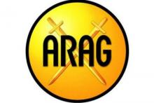 Arag | Ασφαλιστικό Γραφείο Κωνσταντίνου Βεληβασάκη | Ασφάλεια Ζωής | Ασφάλεια Πυρός | Ασφάλεια Υγείας |