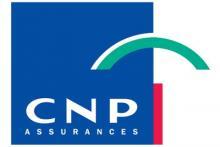 Cnp | Ασφαλιστικό Γραφείο Κωνσταντίνου Βεληβασάκη | Ασφάλεια Ζωής | Ασφάλεια Πυρός | Ασφάλεια Υγείας |