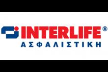 Interlife | Ασφαλιστικό Γραφείο Κωνσταντίνου Βεληβασάκη | Ασφάλεια Ζωής | Ασφάλεια Πυρός | Ασφάλεια Υγείας |