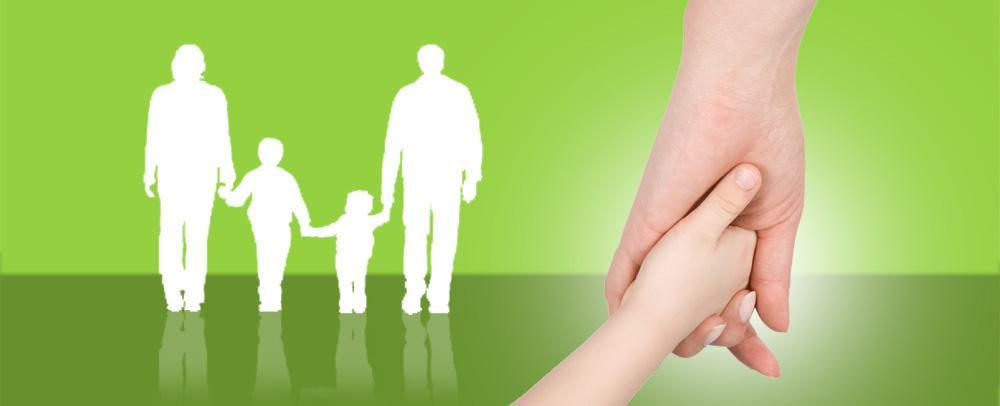 Ασφάλεια Ζωής | Ασφαλιστικό Γραφείο Κωνσταντίνου Βεληβασάκη | Ασφάλειες στο Περιστέρι | <p>Με τα Ασφαλιστικά Ταμεία και τους Δημόσιους Φορείς υγείας να βρίσκονται σε ζοφερή κατάσταση και να αδυνατούν να καλύψουν τις ανάγκες των πολιτών, τα πλεονεκτήματα της ιδιωτικής ασφάλισης έχουν πλέον πολλαπλασιαστεί.</p>