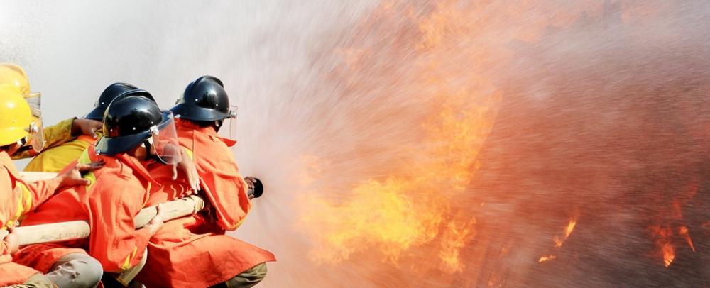 Ασφάλειες Πυρός | Ασφαλιστικό Γραφείο Κωνσταντίνου Βεληβασάκη | Ασφάλειες στο Περιστέρι | <p>Στην ασφάλεια πυρός η ανάγκη της απόλυτης <strong>ασφάλειας του κτιρίου</strong> και του περιεχομένου της οικίας ή της <strong>επιχείρησής </strong>σας, από ένα πλήθος φυσικών και όχι μόνο κινδύνων, αποτελεί πλέον ένα από τα πρώτα μελήματα μας.<br />Τα προγράμματα <strong>ασφάλισης πυρός και λoiπών κινδύνων</strong> δίνουν τέλος στην ανασφάλειά σας.<br />Κι αυτό γιατί, είναι σχεδιασμένα για να σας παρέχουν...