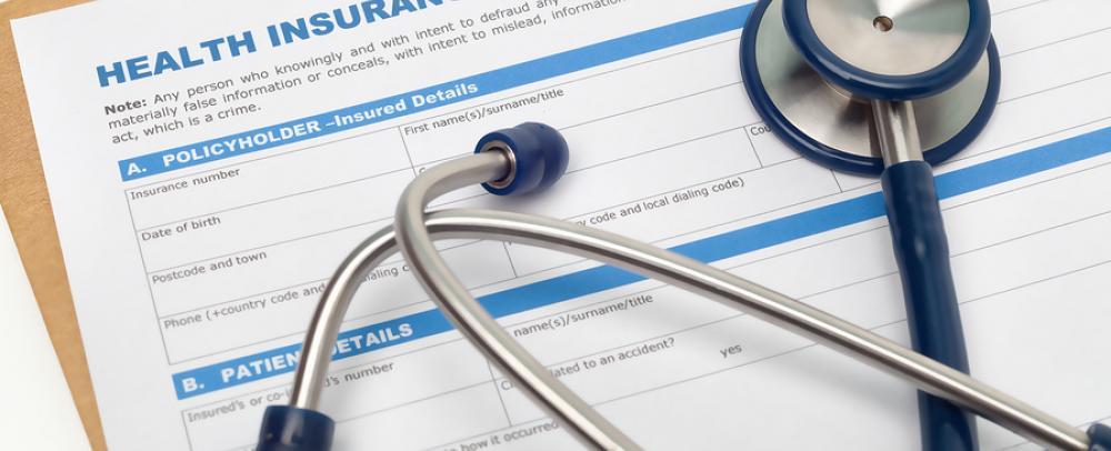 Ειδικές Νοσοκομειακές Ασφάλειες | Ασφαλιστικό Γραφείο Κωνσταντίνου Βεληβασάκη | Ασφάλειες στο Περιστέρι | <p>Εκτός των άλλων προγραμμάτων υπάρχουν και κάποια εξειδικευμένα προγράμματα τα οποία αναλύονται παρακάτω.</p>